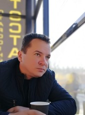 Evgeniy, 34, Ukraine, Odessa