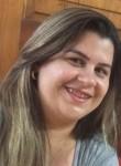 Kelly Dorneles, 36 лет, Cachoeirinha