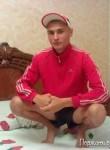 Aleksandr, 25, Rostov-na-Donu