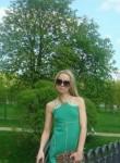 Anastasiya, 22  , Petrovskaya