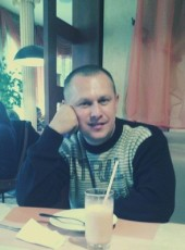 Sergey, 40, Russia, Tula