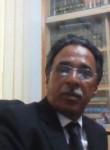 Rasheed, 61  , Karachi