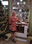 Olga, 56  , Navapolatsk
