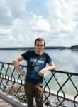 Aleksandr, 30  , Zelenograd