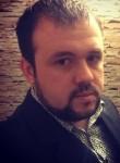 Dmitriy, 34, Ufa