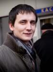 Roman, 36, Cheboksary