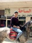 أحمد, 20  , Beirut