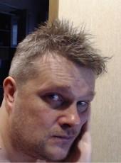 Vladimir, 46, Russia, Shcherbinka