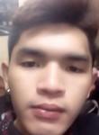 Boy, 24  , Vientiane