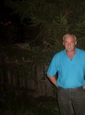 Aleksandr, 49, Russia, Barnaul