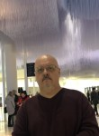 Andrey Turbin, 52  , Moscow