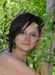 Anna, 50  , Vienna