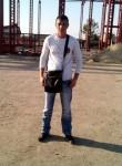 Denis, 18  , Nevelsk