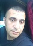 Artem Dolgatov, 35  , Belyye Stolby