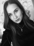 Sveta, 33, Samara