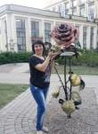 Lana, 44  , Donetsk