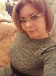 Nadezhda, 34, Moscow