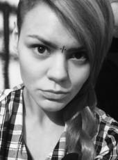 BlackPiranya, 28, Russia, Tula