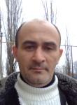 Yuriy, 40, Odessa
