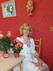 Elena, 42, Russia, Saint Petersburg