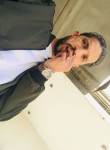 Talal Alalwe, 30  , Tarhuna