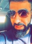 mohamed, 33, Manama