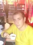 Yuriy, 29, Buzuluk