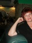 Nina, 65  , Kemerovo