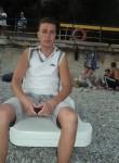 zheka, 36  , Taganrog