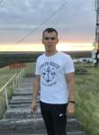 maksim, 22, Samara