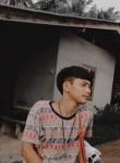 Toon, 19  , Surat Thani