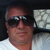 Alfonso, 51  , Gragnano