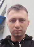 Petru, 25  , Balti