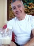 John Bolten, 58  , Newark (State of New Jersey)