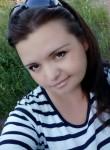 Elena, 23  , Birobidzhan