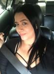 karinaM, 42, San Felipe