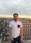 Alik, 29, Moscow