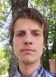Andris, 30  , Riga