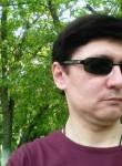 Ramil, 30  , Staraya Kulatka