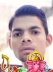 Jayesh, 18  , Sirohi