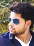 Ashish, 22 года, Bhāgalpur