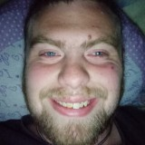 Dominic , 21  , Moglingen