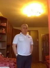 Aleksandr, 69, Ukraine, Dnipr