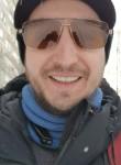 Aleksandr, 36, Kogalym