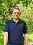 Egor, 42  , Berdychiv