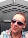 Andy, 42  , Folkestone