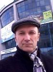 Konstantin, 45  , Omsk