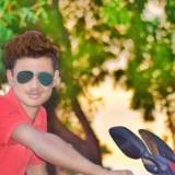 Aryan Yadav, 18  , Koelwar