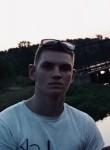 Andrey, 19  , Mazyr
