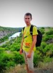 Dmitriy, 24, Novocherkassk